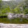 Freshwater habitat